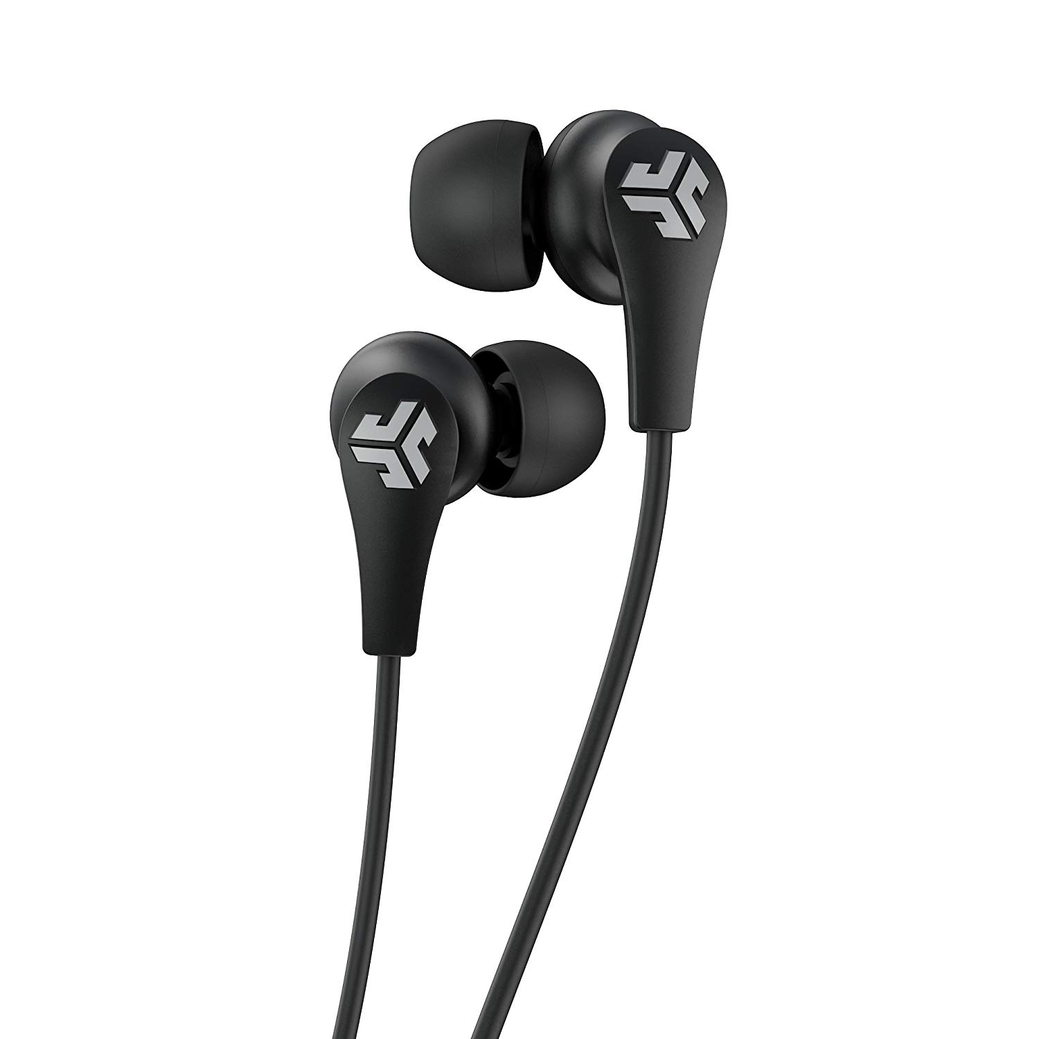 JLab Audio JBuds Pro Review