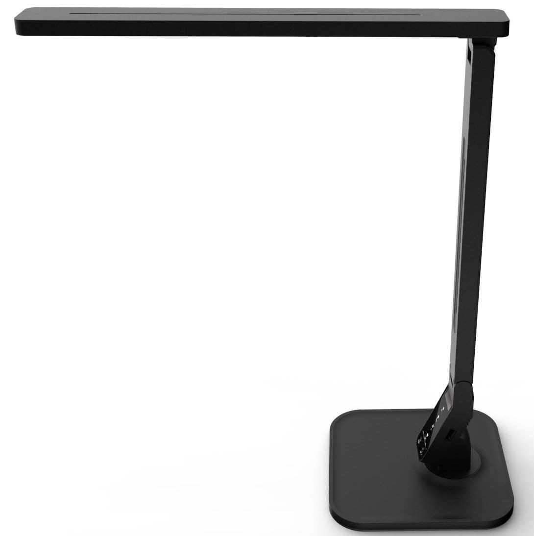 Lampat Led Desk Lamp Review