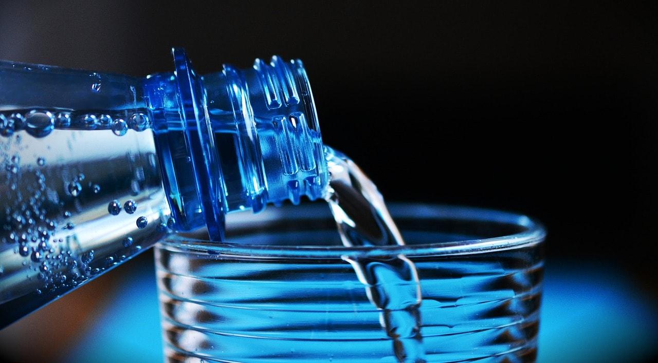 Top 6 Best Water Bottles of 2019